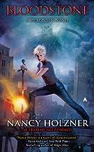 Bloodstone (A Deadtown Novel Book 3)