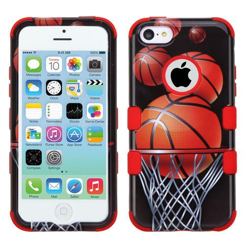 basketball phone cases iphone 5c