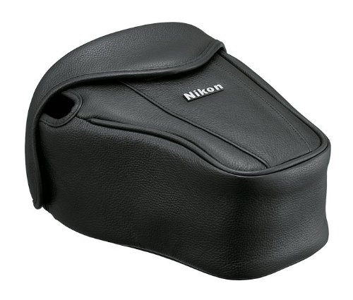 Nikon CF-D700 Soft Case Kameratasche für D700