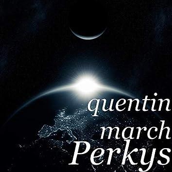 Perkys