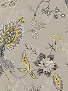 Wallpaper Patton Wallcovering Grand Chateau GC29829