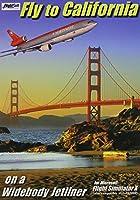 Fly to California (輸入版)