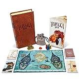 Facade Games Tortuga 1667 Board Game - English