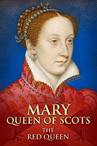 Mary Queen of Scots: The Red Queen [OV/OmU]