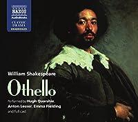 Othello (Classic Drama S.)