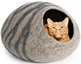 Top 10 Best Heated Cat Beds 2020: Reviews & Buying Guides 20
