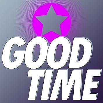 Good Time (Acoustic Version)