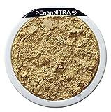 PEnandiTRA - Ingwer gemahlen Ingwerpulver - 1 kg