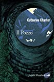 Il Pozzo (Farfalle) (Italian Edition)