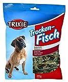 Trixie, Trockenfisch-Sprotten 200 g