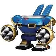 ねんどろいどもあ ロックマンX シリーズ ライドアーマー:ラビット