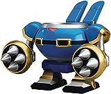 投げ売り堂 - ねんどろいどもあ ロックマンX シリーズ ライドアーマー・ラビット ノンスケール ABS&PVC製 塗装済み可動フィギュア_00