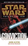 Conviction: Star Wars Legends (Fate of the Jedi) (Star Wars: Fate of the Jedi - Legends)