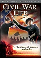 Civil War Life [DVD] [Import]