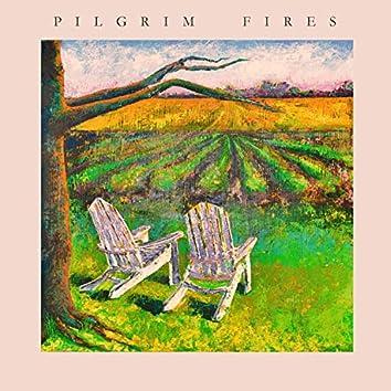Pilgrim Fires