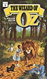The Wizard of Oz: A Novel