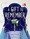 A Gift to Remember (The Remembering Books (2-book series))