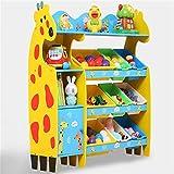 Shoe rack Papeleras de organizador de almacenamiento de juguetes para niños - para organizar el almacenamiento de juguetes Juguetes para bebés Juguetes para niños Juguetes para perros Ropa para bebés
