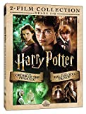 Harry Potter: Order of Phoenix / Half-Blood Prince (2pack/DVD) (DVD)