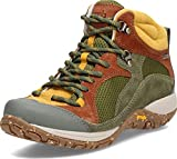 Dansko Women's Posy Pine Waterproof Hiker 8.5-9 M US - lightweight hiking boot