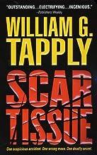 Scar Tissue: A Brady Coyne Novel (Brady Coyne Novels Book 17)