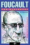 Foucault For Beginners