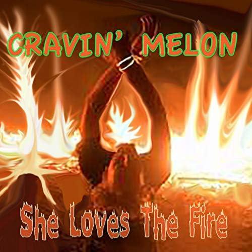 Cravin' Melon
