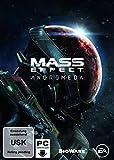 Mass Effect: Andromeda - Standard Edition [PC Code - Origin]