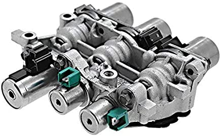 Amazon com: epc - $50 to $100 / Hard Parts / Transmissions