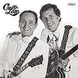 Chester & Lester (American Milestones)