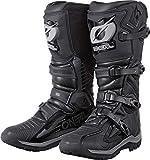 O'NEAL | Botas de Motocross | MX | Protección de pie y Zona de Cambio, protección de Calor de...
