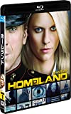 HOMELAND/ホームランド シーズン1<SEASONSブルー...[Blu-ray/ブルーレイ]
