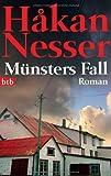 Münsters Fall: Roman