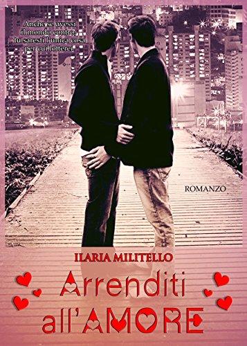 Segnalazione Autori Emergenti #02 Alex Astrid
