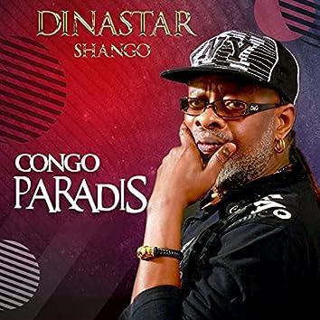 Congo Paradis