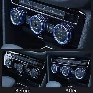 KDKDWXYKD Auto Sonnenbrille Brille Aufbewahrungsbox f/ür Toyota Corolla RAV4 RAV 4 2011 2012 2013 2014 2015 2016 Zubeh/ör