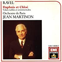Orchestral Works V2