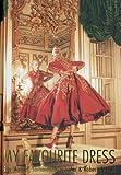 Image of My Favourite Dress