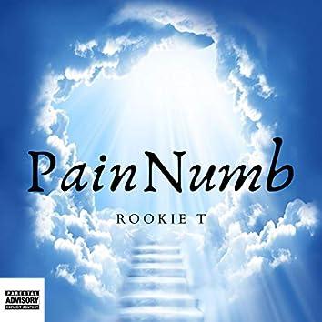 Pain Numb