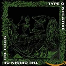 The Origin Of The Feces (Remasterizado)