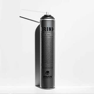 Best krink spray paint Reviews