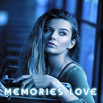 Memories Love
