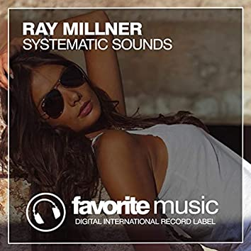 Systematic Sounds