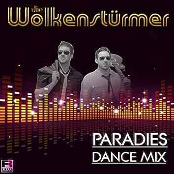 Paradies (Dance Mix)