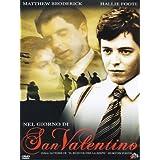 Nel Giorno Di San Valentino [Italian Edition]