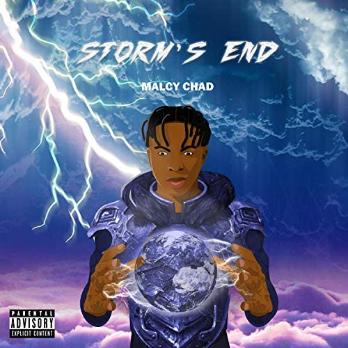 Malcy Chad