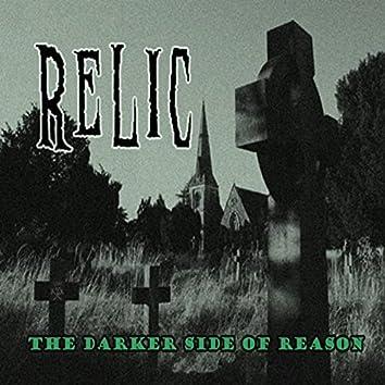 The Darker Side of Reason