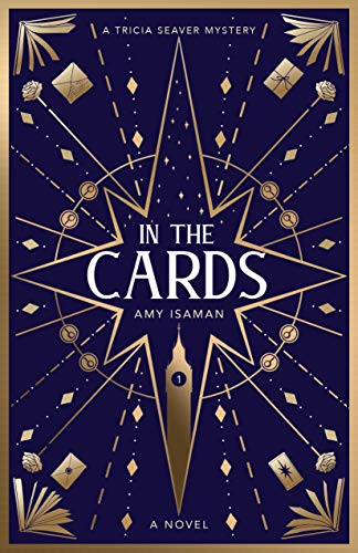 In the Cards: A Novel (English Edition)
