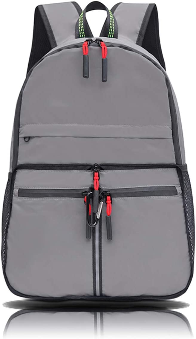 Travel Lightweight Backpack Hiking Year-end gift Daypacks R Translated Ultralight - Water