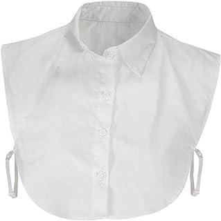 Evelin LEE Baby Girls 3pcs Clothes Sets Polka Dots Flower Coat/&T-Shirts/&Pants